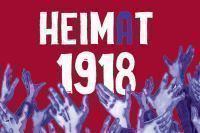 Heimat 1918